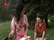 http//img-fotki.yandex.ru/get/26440/222888217.29c/0_133384_6c281ddb_orig.jpg