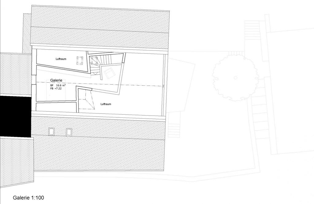 Plan_06Galerie.jpg
