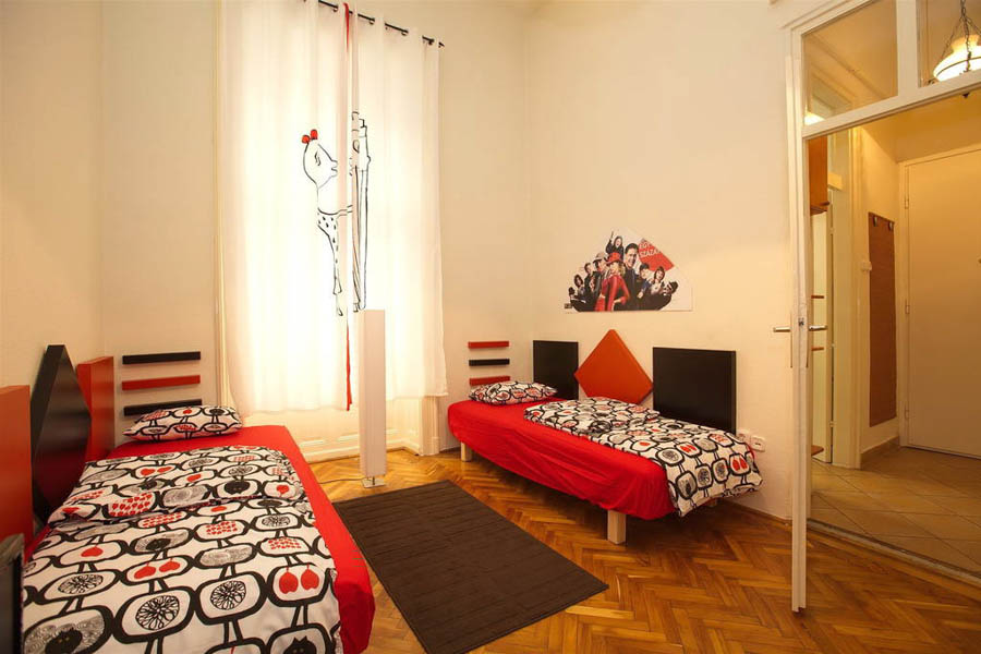 apartaments-na-molnar-obscij.jpg