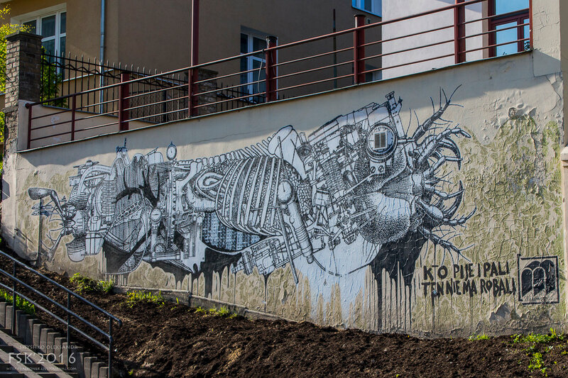 graffity-1.jpg