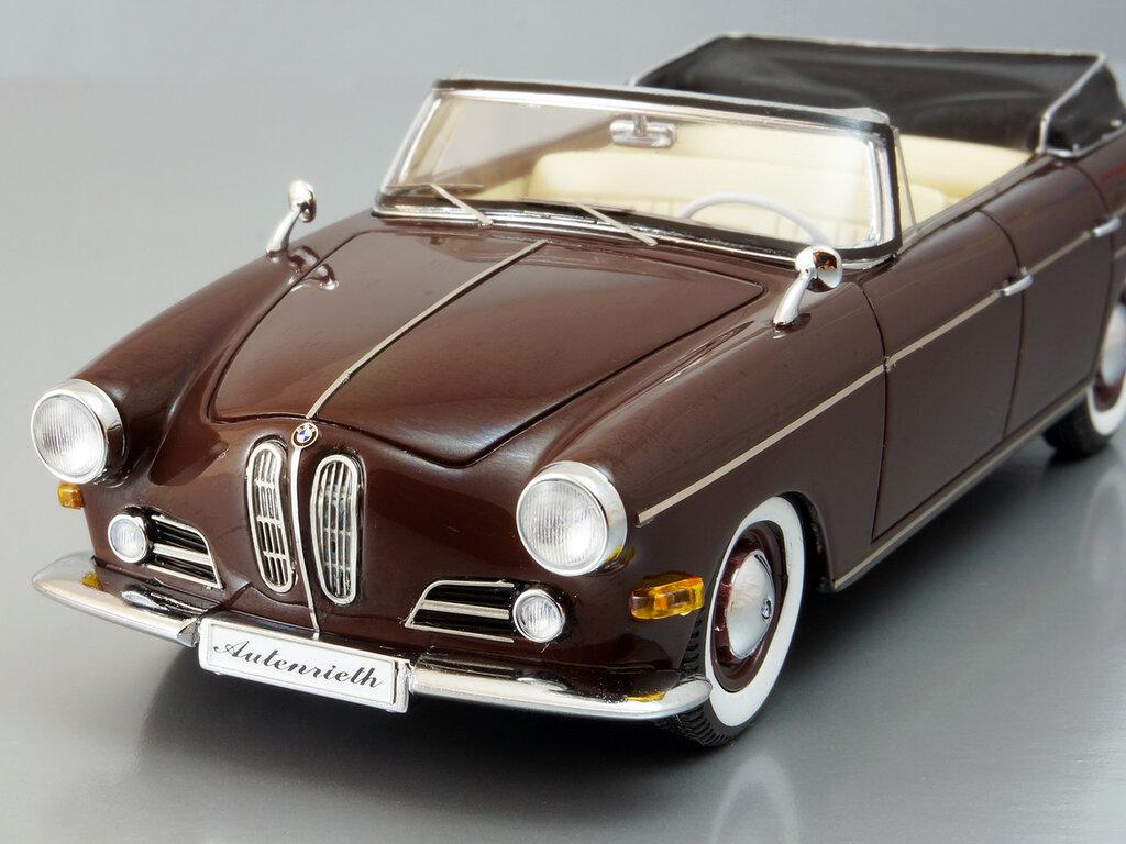 BMW_3200_Autenrieth_Cabrio_08.jpg