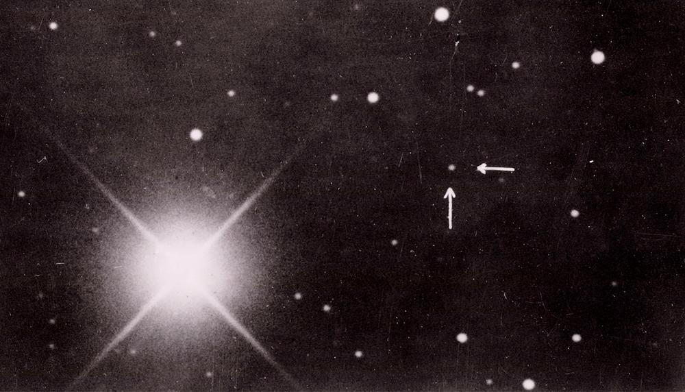 В1953 году первыми покорителями Эвереста стали сэр Эдмунд Хиллари иТенцинг Норгей. Внаши дни выст