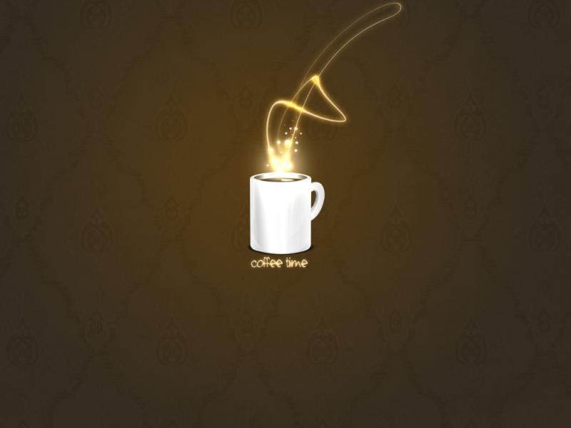 77 фактов о кофе (3 фото)