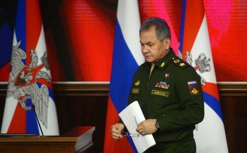 Хрен вам, а не Курилы: Сергей Шойгу отдал приказ разместить на Курилах ракетные комплексы