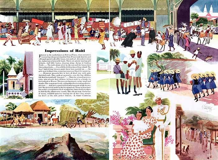 Elmer Simms Campbell_Impressions of Haiti_Esquire_1936.jpg