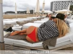 http://img-fotki.yandex.ru/get/26440/340462013.33/0_348ed9_400d7e83_orig.jpg