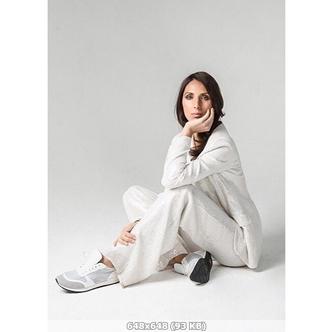 http://img-fotki.yandex.ru/get/26440/348887906.c9/0_160262_f4a5a0b9_orig.jpg