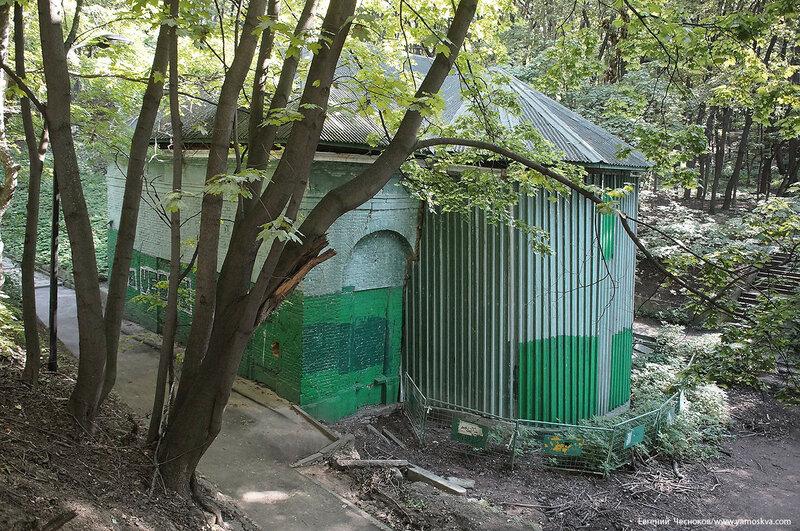 37. Нескучный сад. Ванный домик. 10.08.16.01..jpg