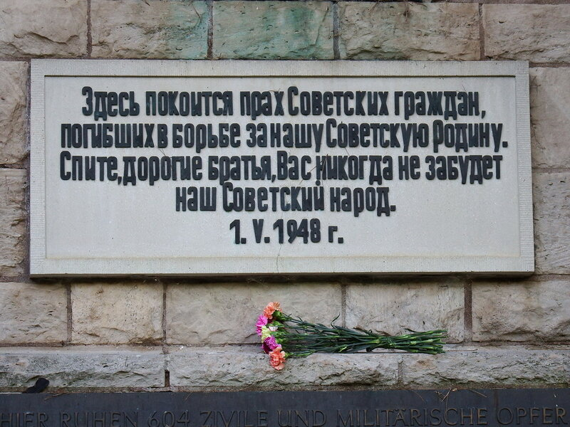 https://img-fotki.yandex.ru/get/26440/36275258.d6/0_bf29b_63efaf22_XL.jpg