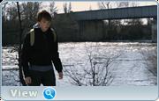 http//img-fotki.yandex.ru/get/26440/40980658.125/0_1369db_ed5da009_orig.png