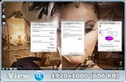 Windows 7 SP1 AIO 6in1 Lite by KottoSOFT v.38