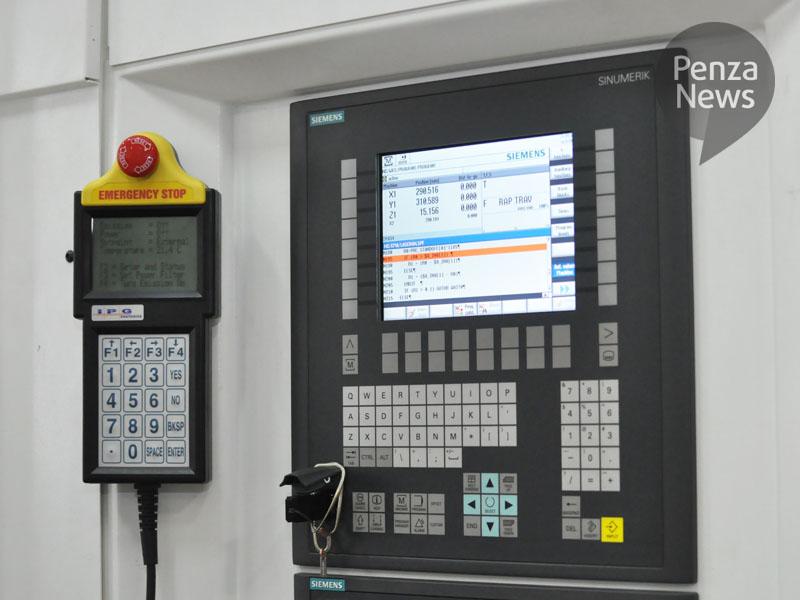 встраиваемая техника ElectronicsDeLuxe в Краснодаре - варочные поверхности, духовки - интернет-магазин Миллиардум