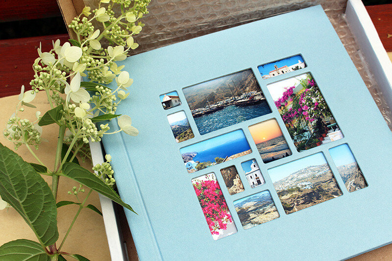 enjoybook.ru, enjoybook, фотокнига