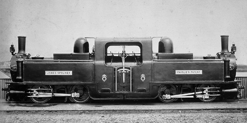 Двойной Ферли 1887 г. James Spooner.jpg