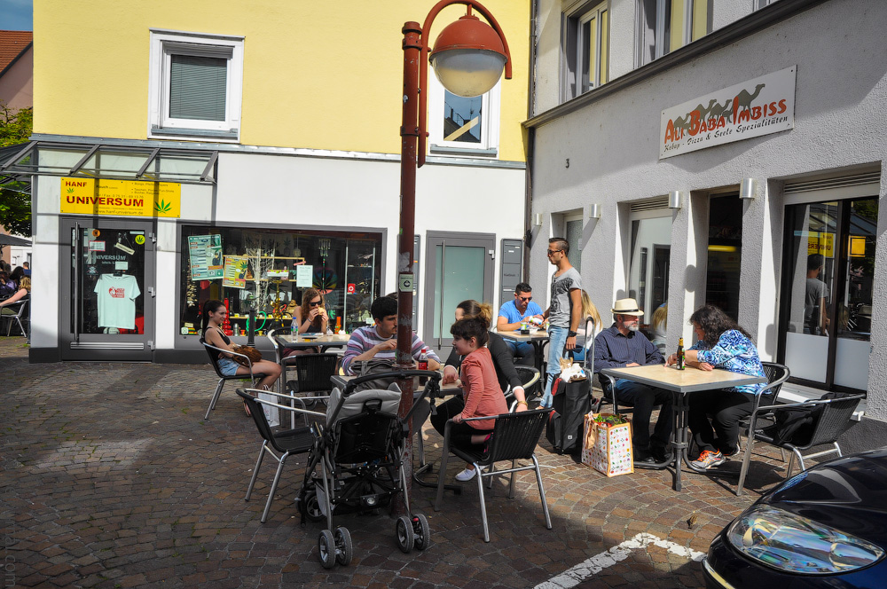 Konstanz-city-(60).jpg