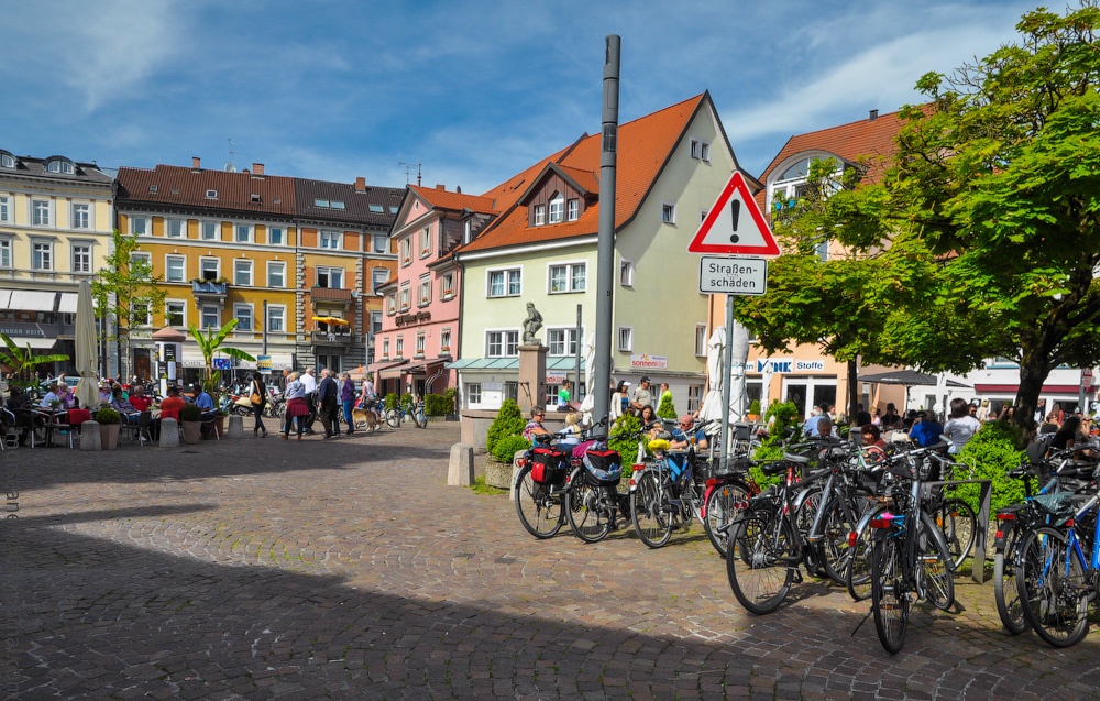 Konstanz-city-(61).jpg
