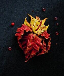 Цветы из кожи - Страница 23 0_8c7d3_61f44f36_M