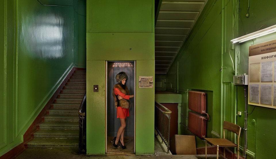 fotograf-snimaet-rossiyu-zastryavshuyu-v-sssrquibbll-1.jpg