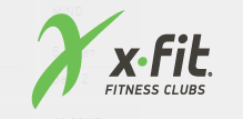 X-fit.png
