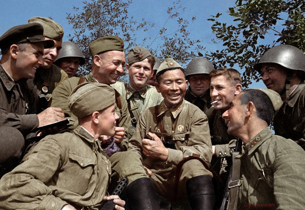 soviet_sniper_semyon_nomokonov__1942_by_klimbims-d985jbp.jpg