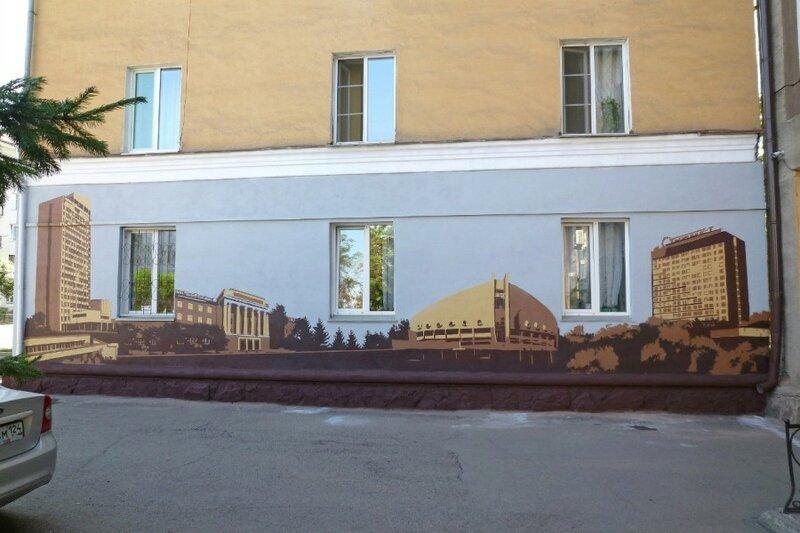 роспись стены.jpg
