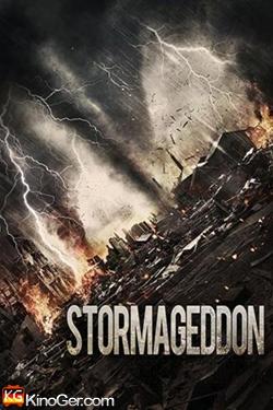 Stormageddon (2016)