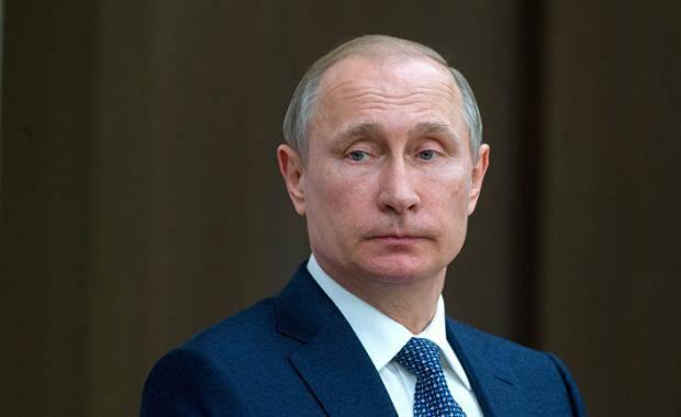"""""""Если Путин почувствует реальный отпор - он сразу сдаст назад"""", - блогер рассказал о ситуации в Сирии и Украине"""