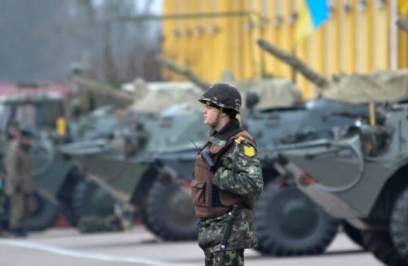 На сегодняшний день статус участника боевых действий получили почти 178 тысяч военнослужащих и сотрудников ВСУ, - Минобороны