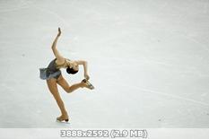 http://img-fotki.yandex.ru/get/26468/13966776.25e/0_cb8b7_b8d61930_orig.jpg