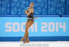 http://img-fotki.yandex.ru/get/26468/13966776.25e/0_cb8bb_b41f794f_orig.jpg