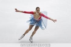 http://img-fotki.yandex.ru/get/26468/13966776.2ff/0_cdf65_d4536d79_orig.jpg