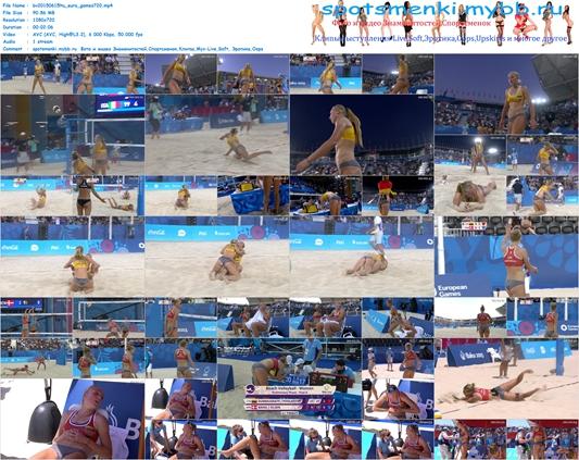 http://img-fotki.yandex.ru/get/26468/13966776.30d/0_ce274_7007cdd4_orig.jpg