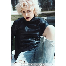 http://img-fotki.yandex.ru/get/26468/13966776.41b/0_d2c78_85f8e4d4_orig.jpg