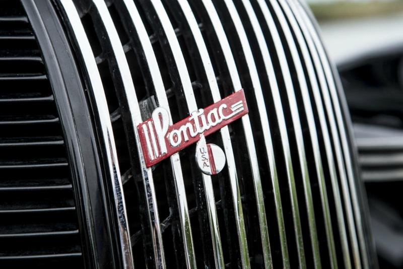 Pontiac-Six-4-Litre-Motorhome-1936-9.jpg