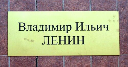 Хворостянка, Безенчук аэродром 136.JPG