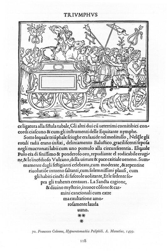 шрифты 13.jpg