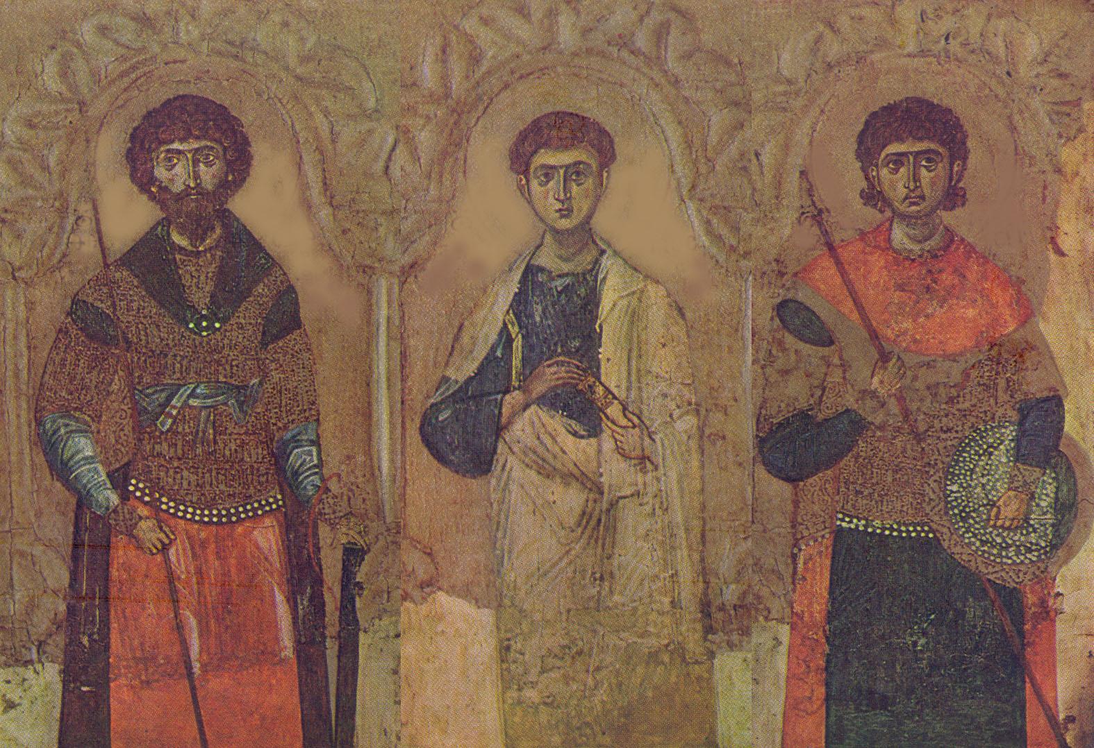 византийские послы.jpg