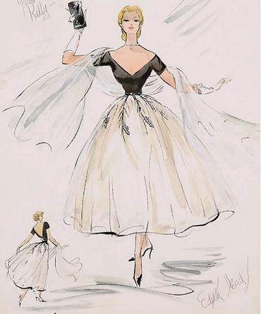 grace_kelly_dress_04.jpg