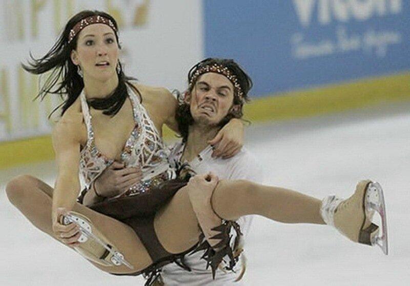 pro-spanking-ero-foto-v-sporte-katok-prishla