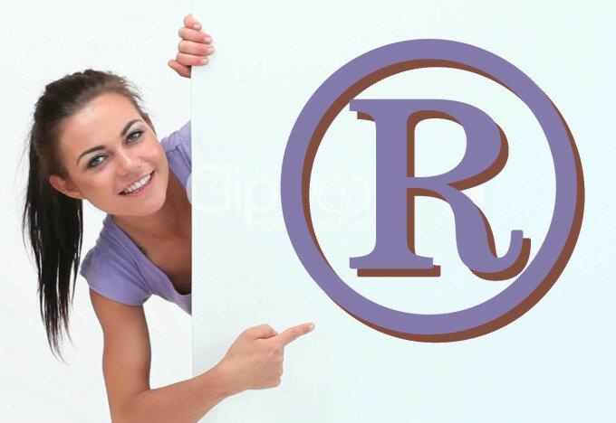 Срочная регистрация торговой марки: порядок, возможности и другие подробности
