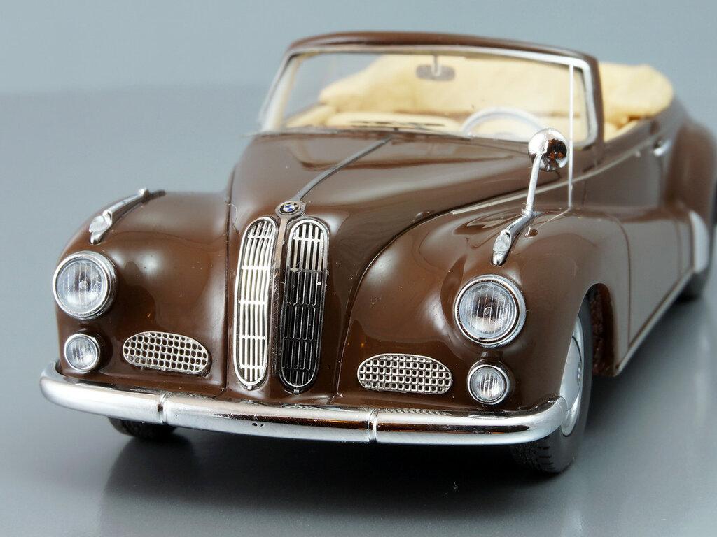 BMW_502_Autenrieth_Cabrio_17.jpg