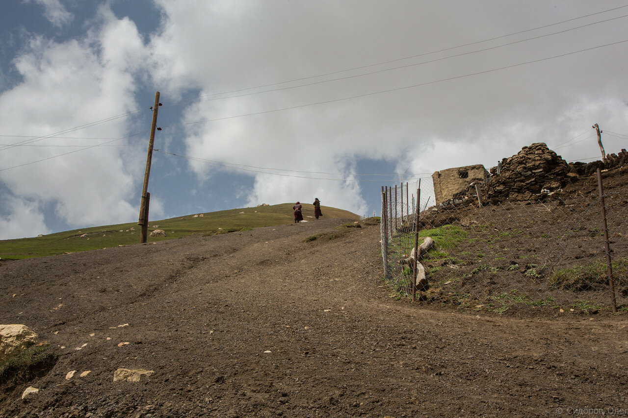 Дагестан-125.jpg