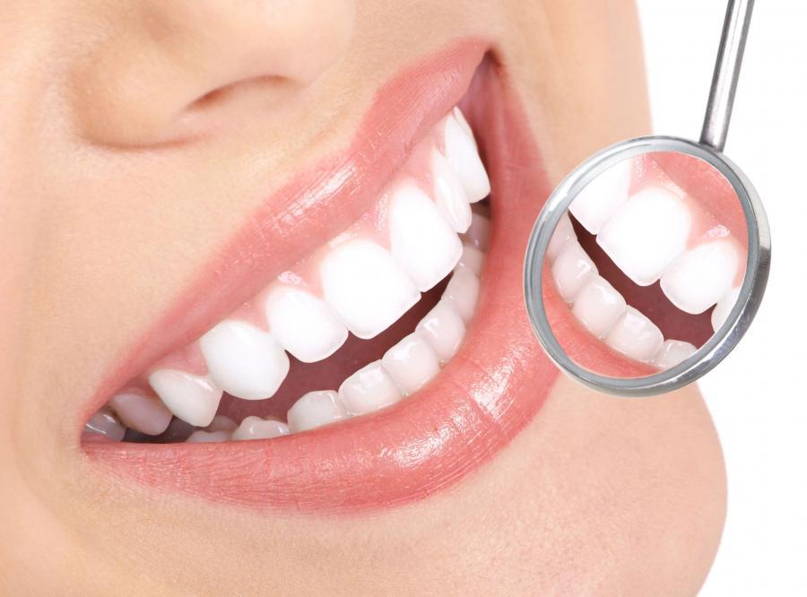 9. Поход к стоматологу Если ни один из наших советом вам не помог, то стоит прибегнуть к помощи стом