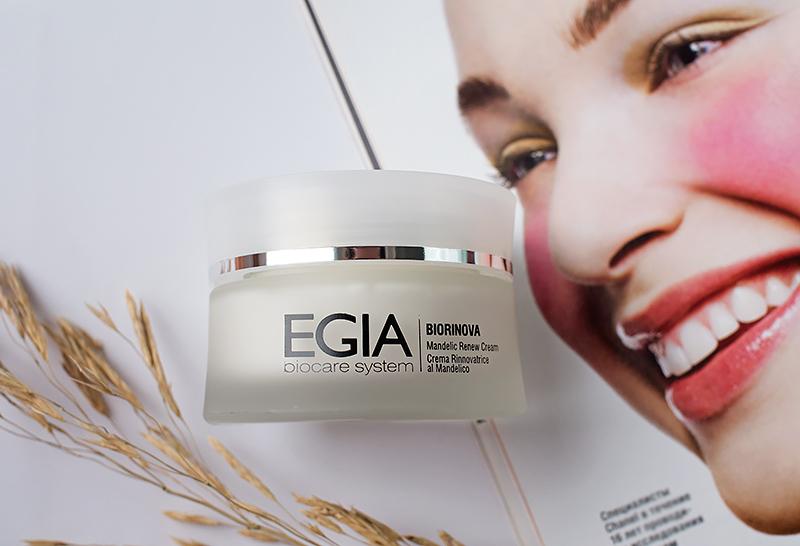 Egia-Biorinova-Mandelic-Renew-Cream-обновляющий-миндальный-крем-отзыв3.jpg