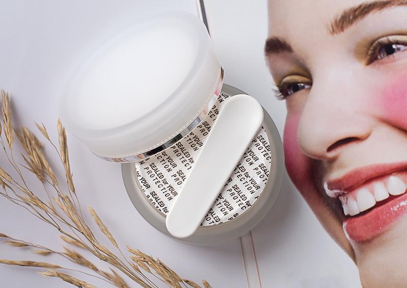 Egia-Biorinova-Mandelic-Renew-Cream-обновляющий-миндальный-крем-отзыв4.jpg