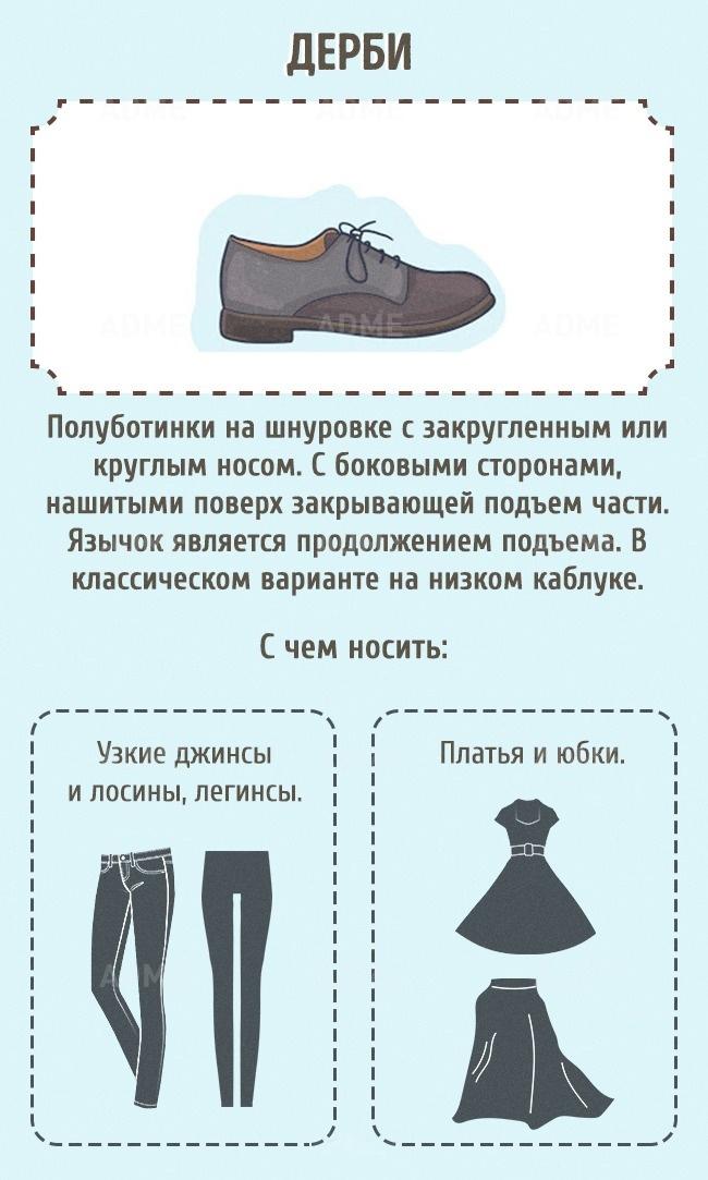 обувь-с-чем-сочетать36.jpg