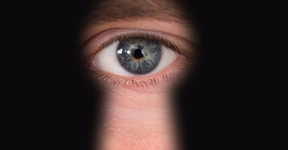 Специалисты сказали обобнаружении группировки хакеров, использующей неизвестное шпионскоеПО
