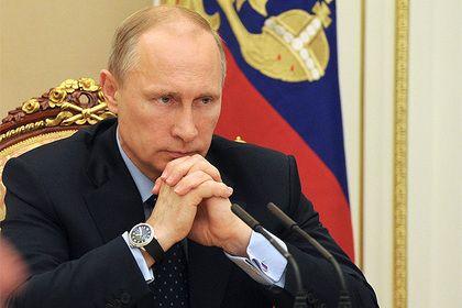 Губернатор Астраханской области готовится квыступлению наГоссовете вВолгограде