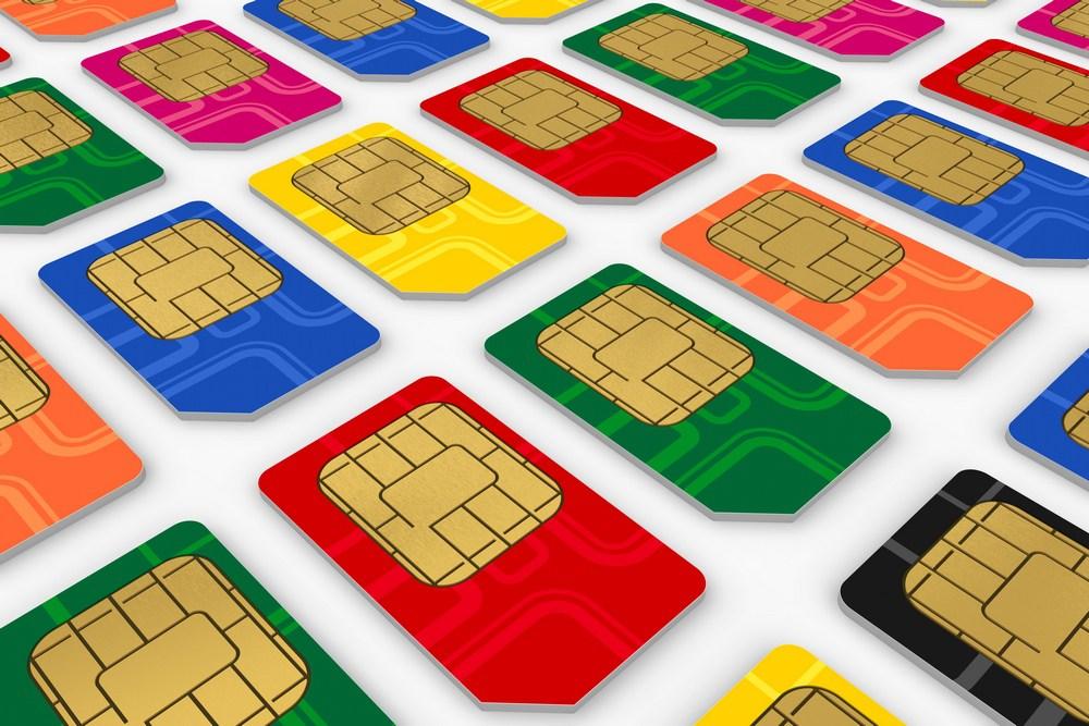 ВУкраинском государстве подешевеют межсетевые мобильные звонки
