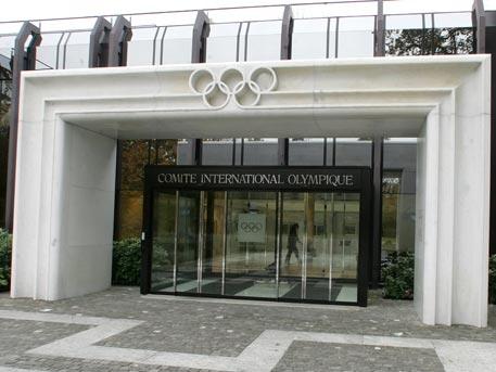 МОК назвал дату окончания расследования «допингового скандала»